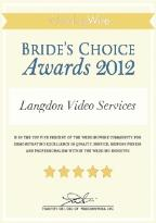 langdon video services