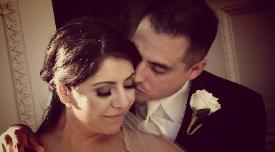 Las Vegas Wedding Videographers
